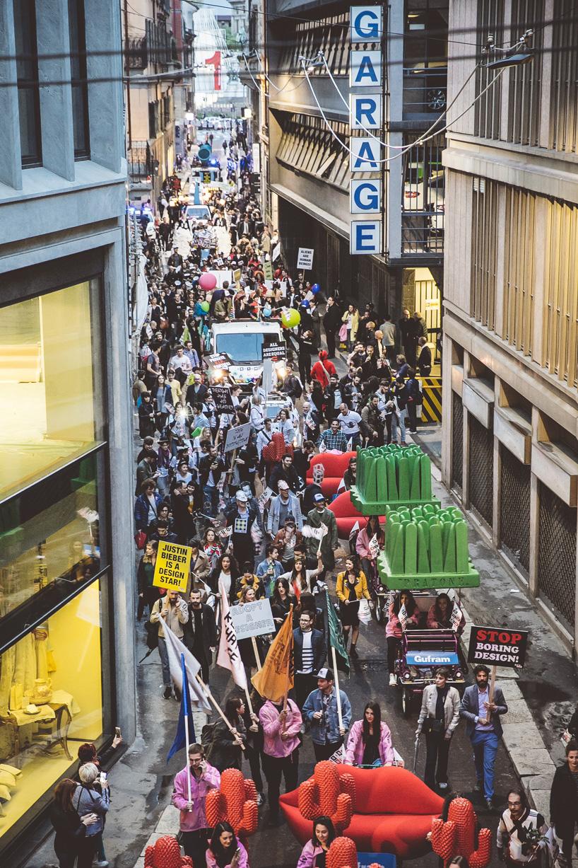 Seletti_Design_pride_parade_2016_Milan_04