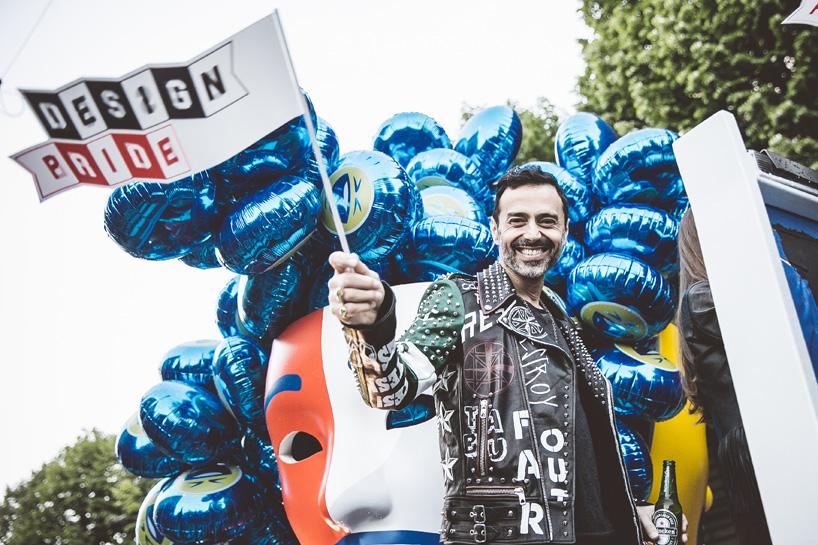 Seletti_Design_pride_parade_2016_Milan_08