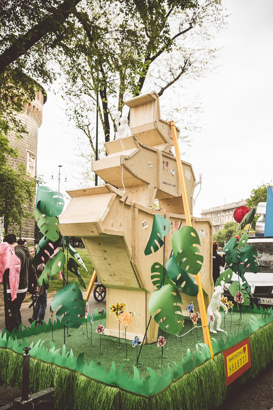 Seletti_Design_pride_parade_2016_Milan_10