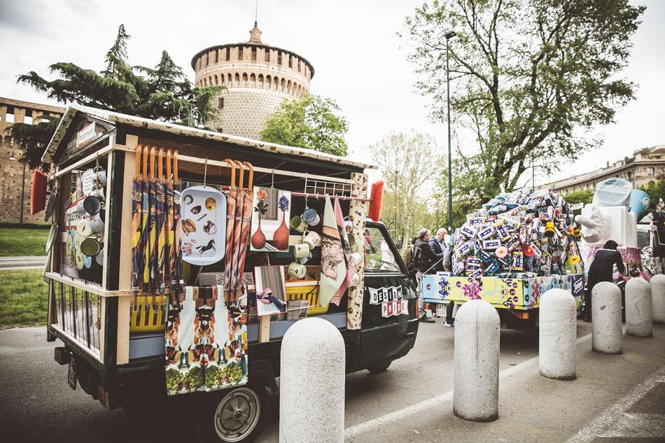 Seletti_Design_pride_parade_2016_Milan_12