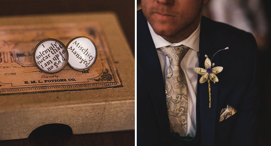 harry_potter_themed_wedding_cassie_lewis_05