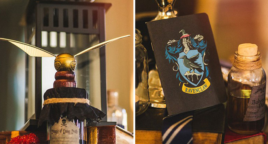 harry_potter_themed_wedding_cassie_lewis_06