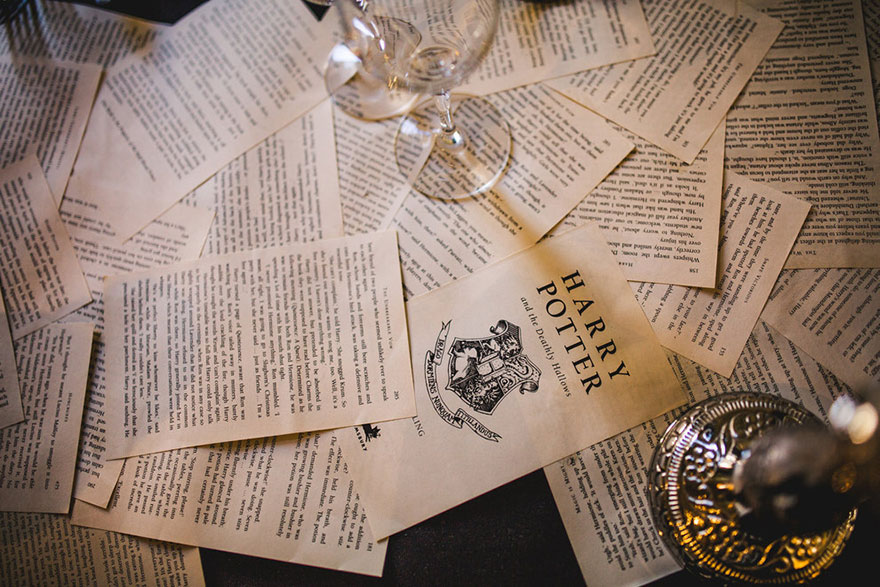 harry_potter_themed_wedding_cassie_lewis_11