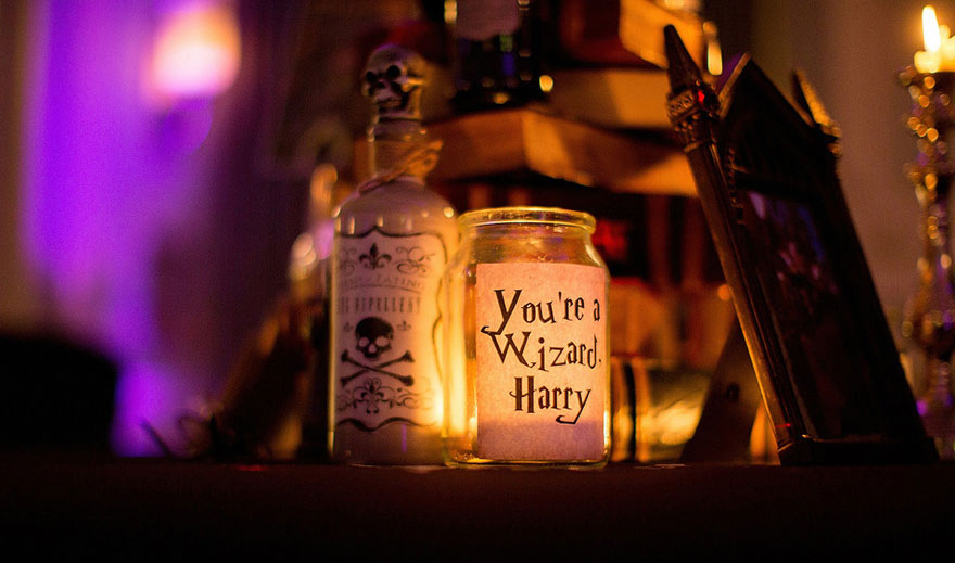harry_potter_themed_wedding_cassie_lewis_14