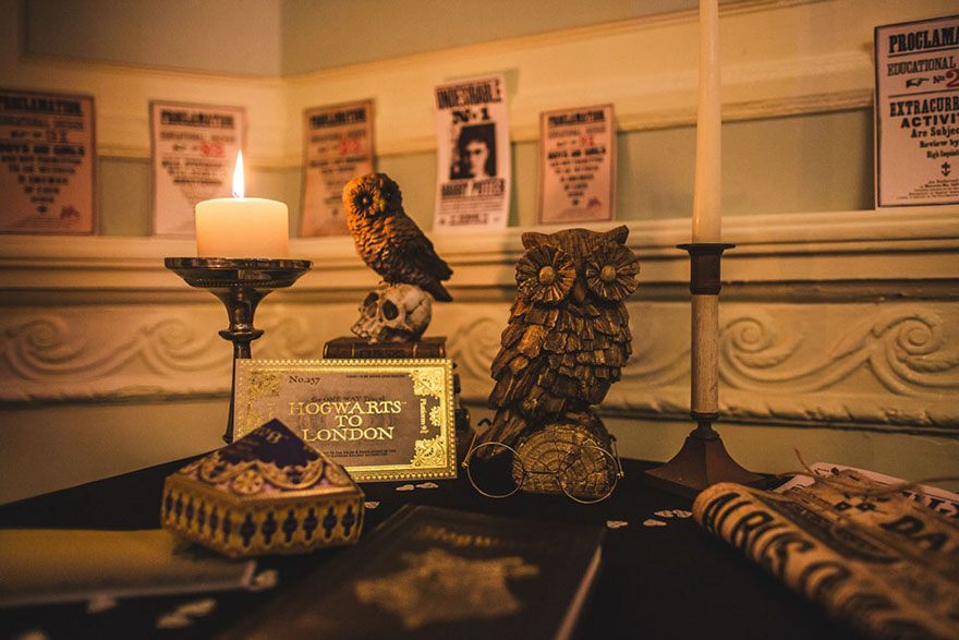 harry_potter_themed_wedding_cassie_lewis_17