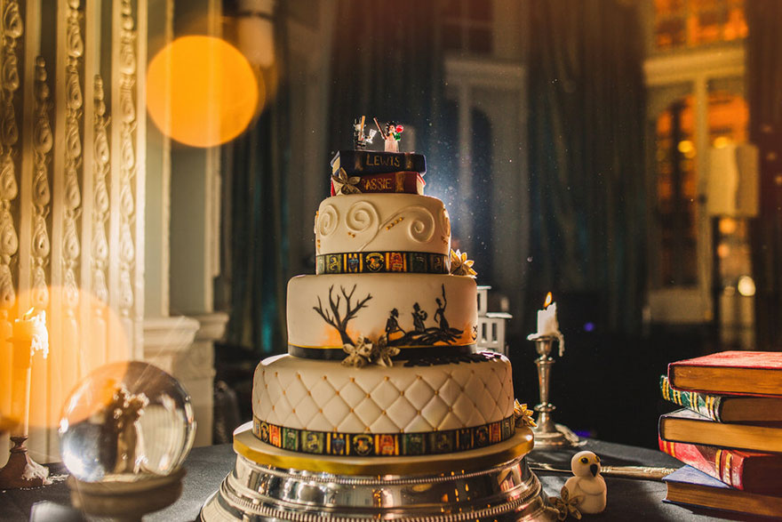 harry_potter_themed_wedding_cassie_lewis_18