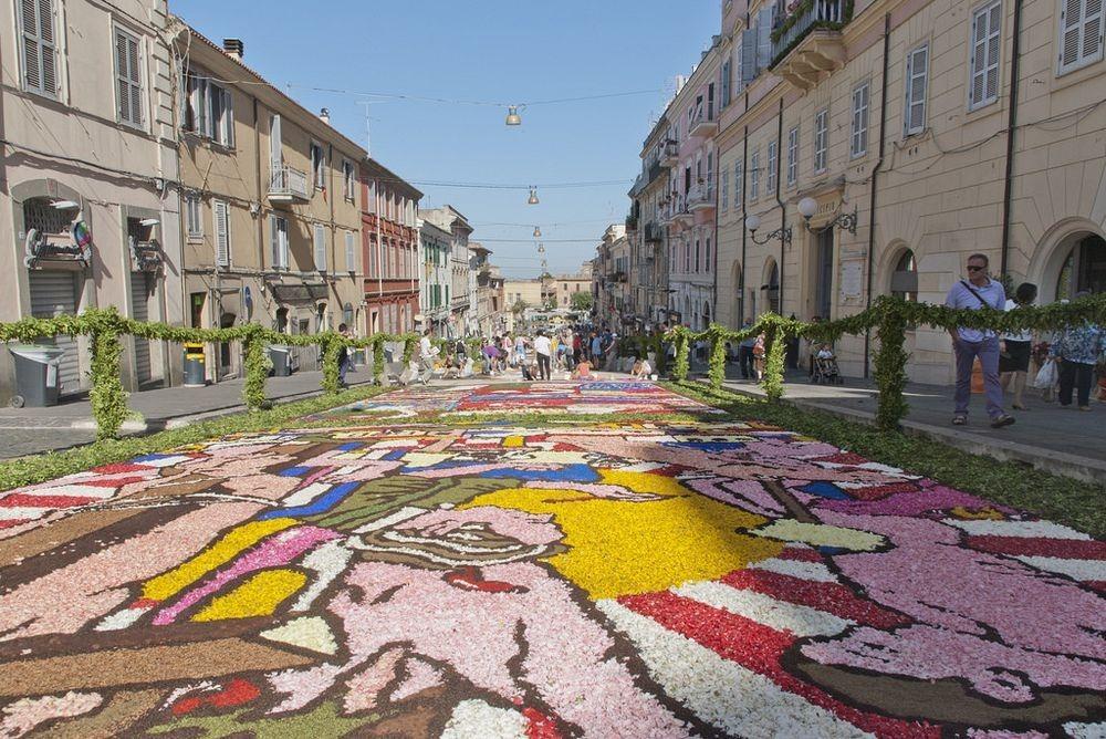 infiorata-festival-flower-italy-05