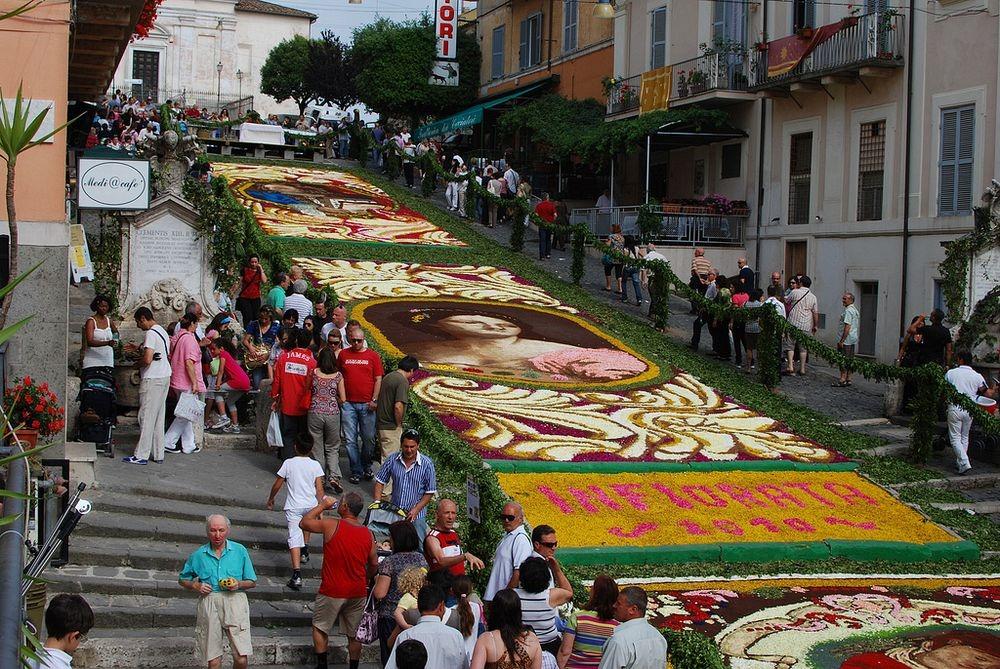 infiorata-festival-flower-italy-06