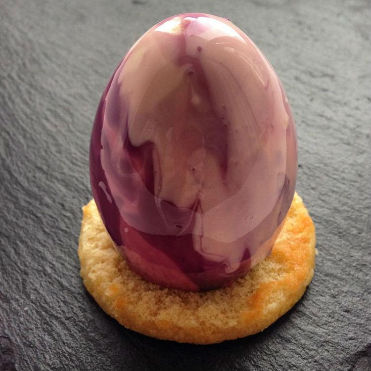 mirror-glazed-marble-cake-olganoskovaa-03