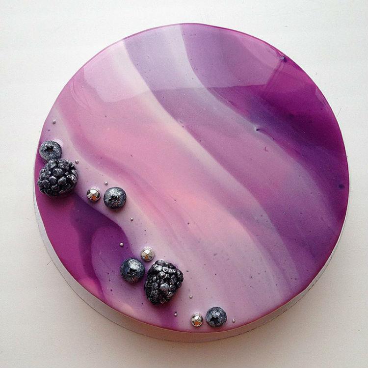 mirror-glazed-marble-cake-olganoskovaa-04