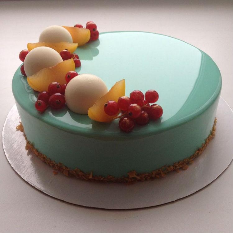 mirror-glazed-marble-cake-olganoskovaa-11