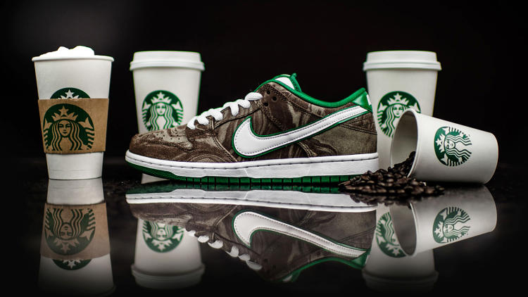 nike-starbucks-coffee-themed-sneakers_0
