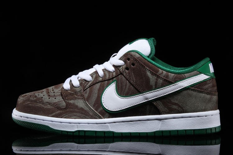 nike-starbucks-coffee-themed-sneakers_01
