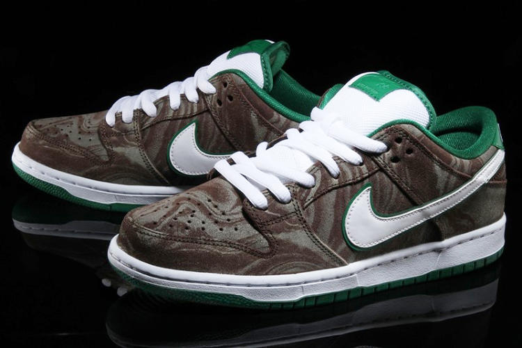 nike-starbucks-coffee-themed-sneakers_02