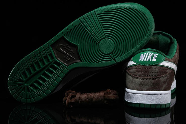 nike-starbucks-coffee-themed-sneakers_03