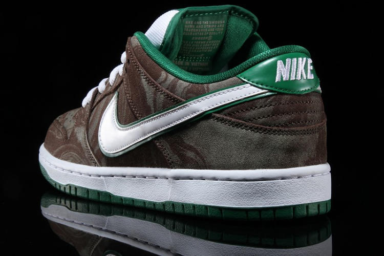nike-starbucks-coffee-themed-sneakers_05
