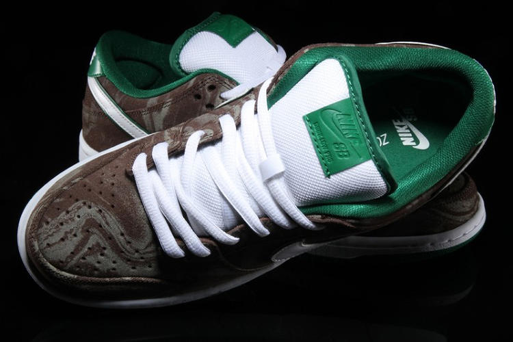 nike-starbucks-coffee-themed-sneakers_06