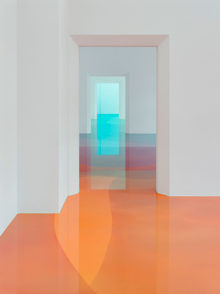 peter-zimmermans-resin-floors-freiburg-museum-03