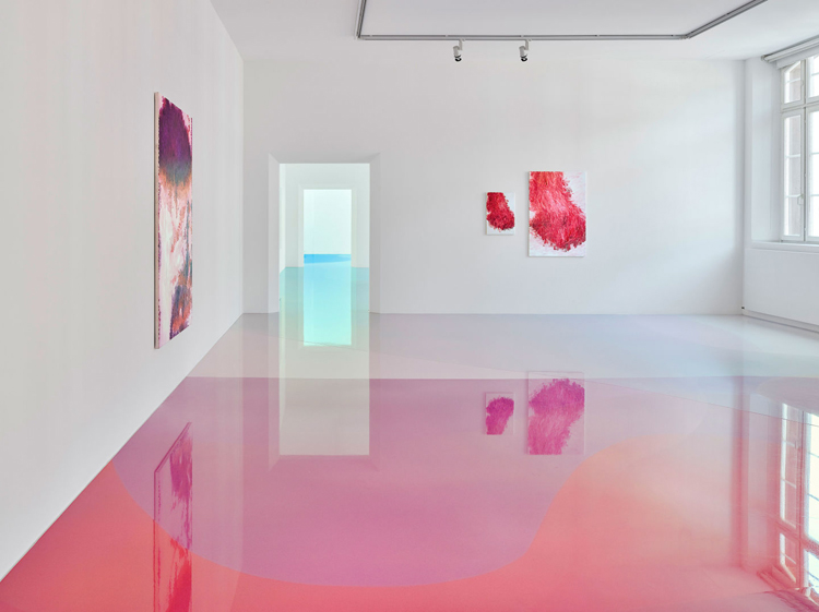peter-zimmermans-resin-floors-freiburg-museum-07