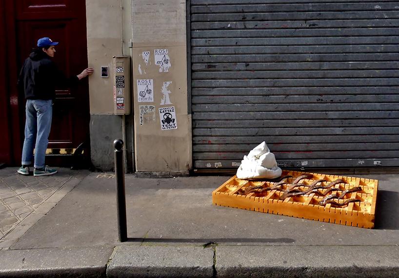 lor-k-discarded-mattresses-food-street-art-01