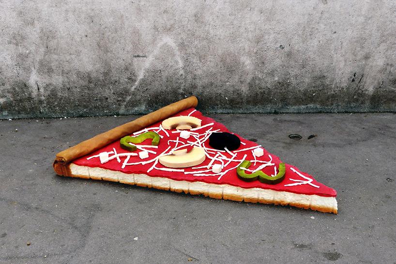 lor-k-discarded-mattresses-food-street-art-04