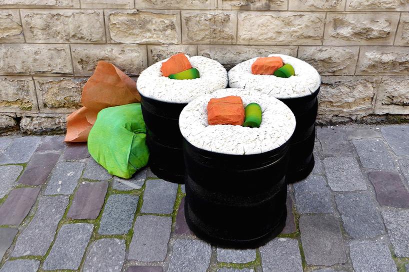 lor-k-discarded-mattresses-food-street-art-05