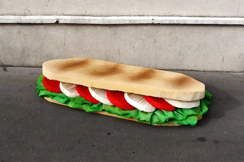 lor-k-discarded-mattresses-food-street-art-06