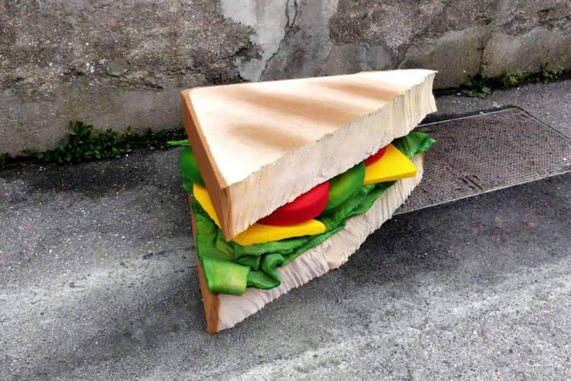 lor-k-discarded-mattresses-food-street-art-07
