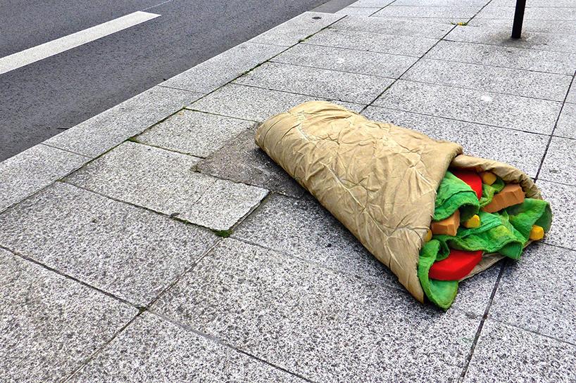 lor-k-discarded-mattresses-food-street-art-08