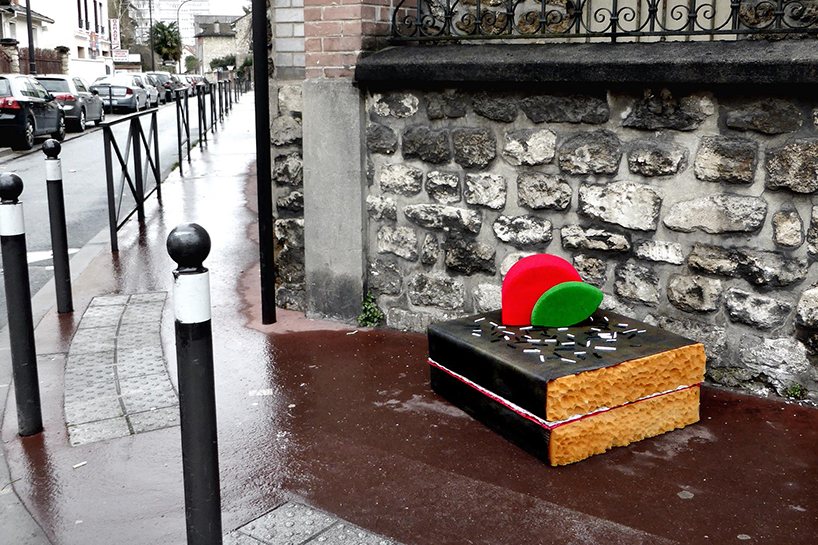 lor-k-discarded-mattresses-food-street-art-10