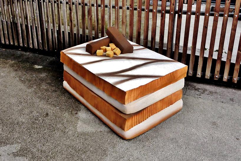 lor-k-discarded-mattresses-food-street-art-11