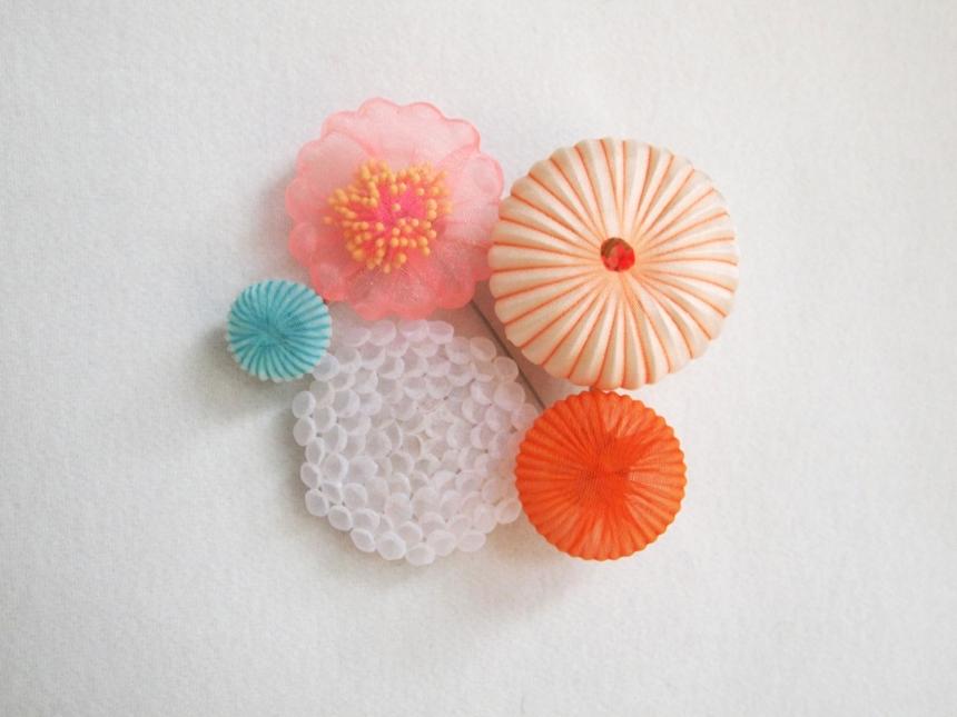 mariko-kusumoto-fiber-art-jewelry-13