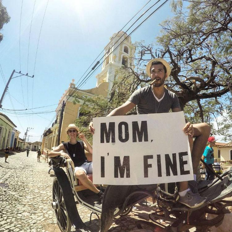 mom-im-fine-1
