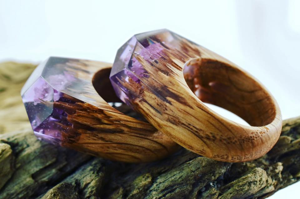 secret_wood_landscape_resin_rings_02