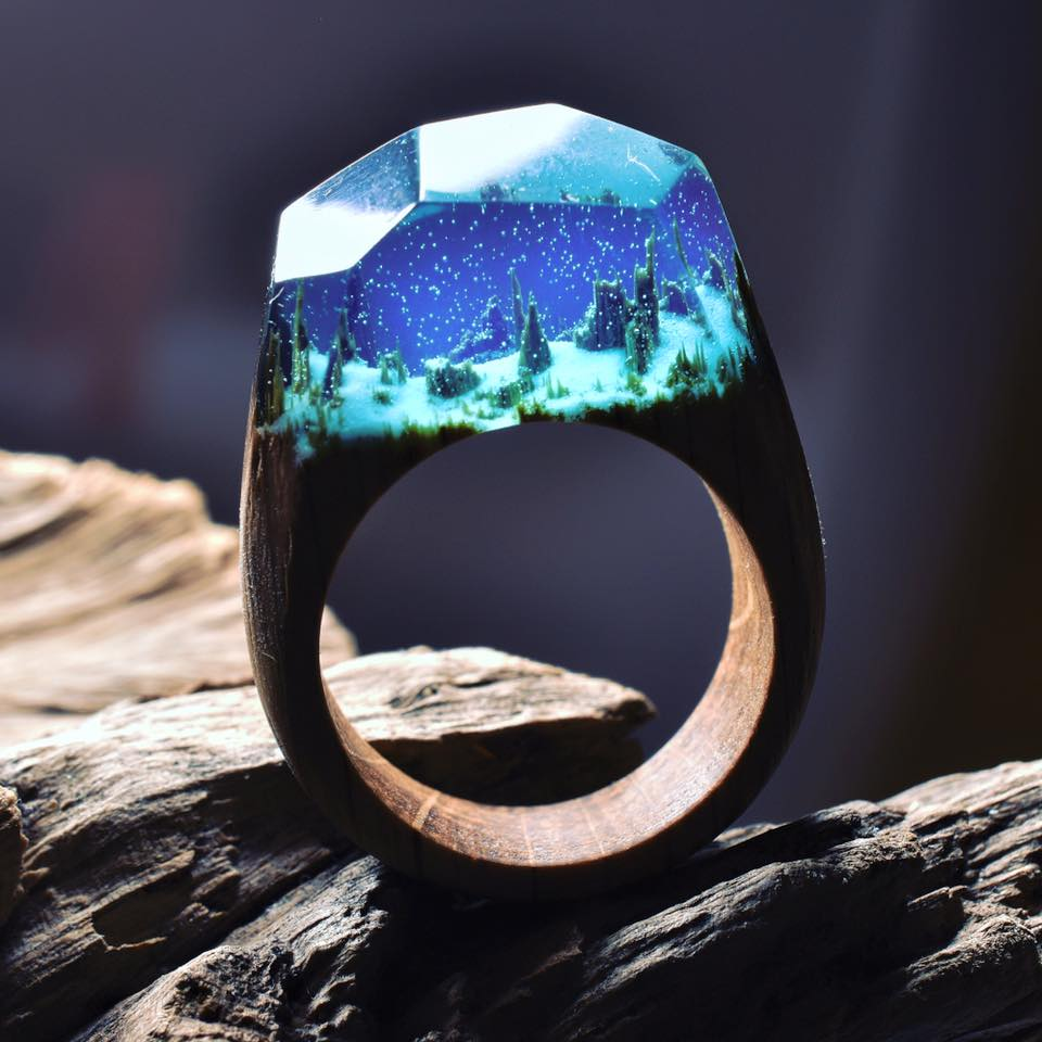 secret_wood_landscape_resin_rings_03