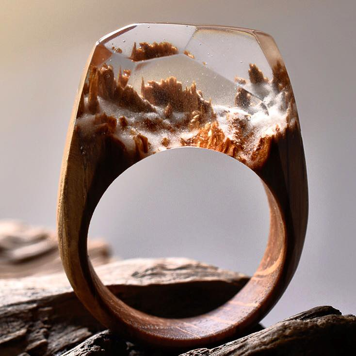 secret_wood_landscape_resin_rings_04