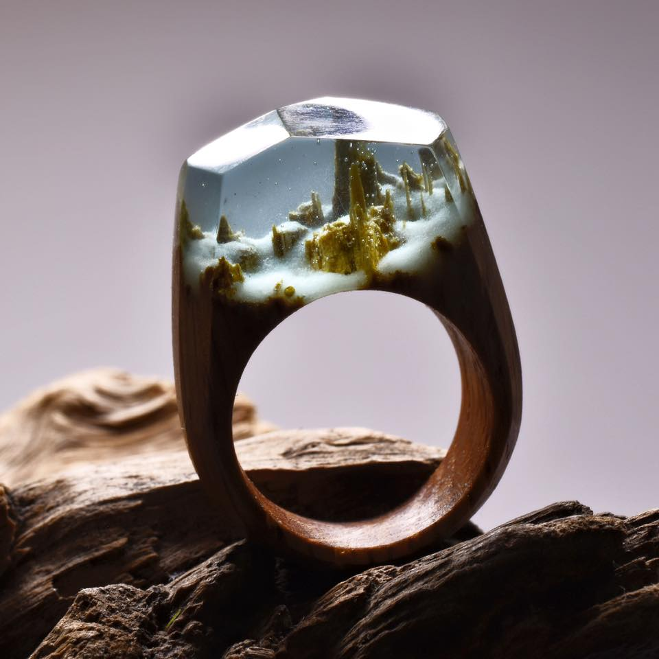 secret_wood_landscape_resin_rings_05