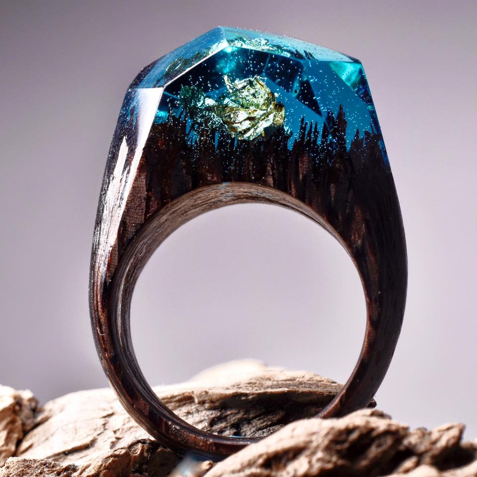 secret_wood_landscape_resin_rings_06