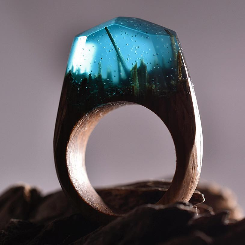 secret_wood_landscape_resin_rings_08