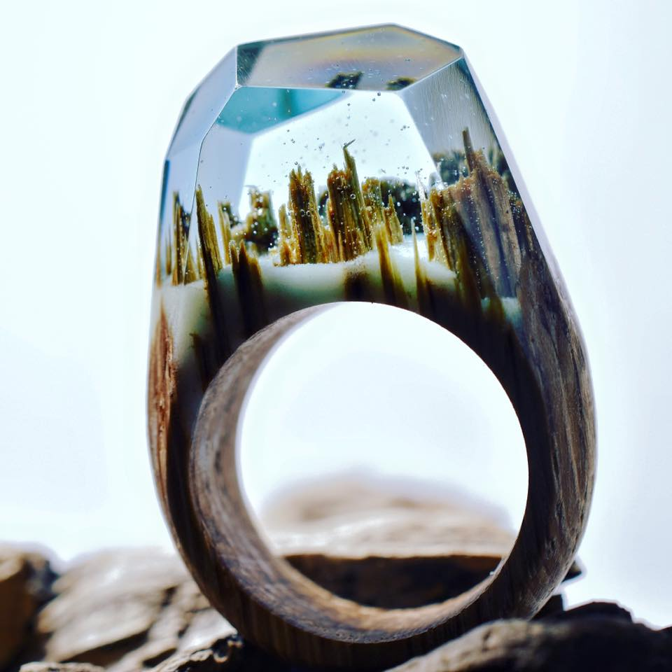 secret_wood_landscape_resin_rings_10