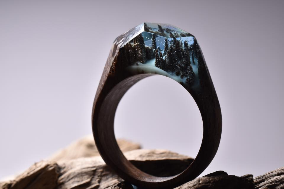 secret_wood_landscape_resin_rings_11