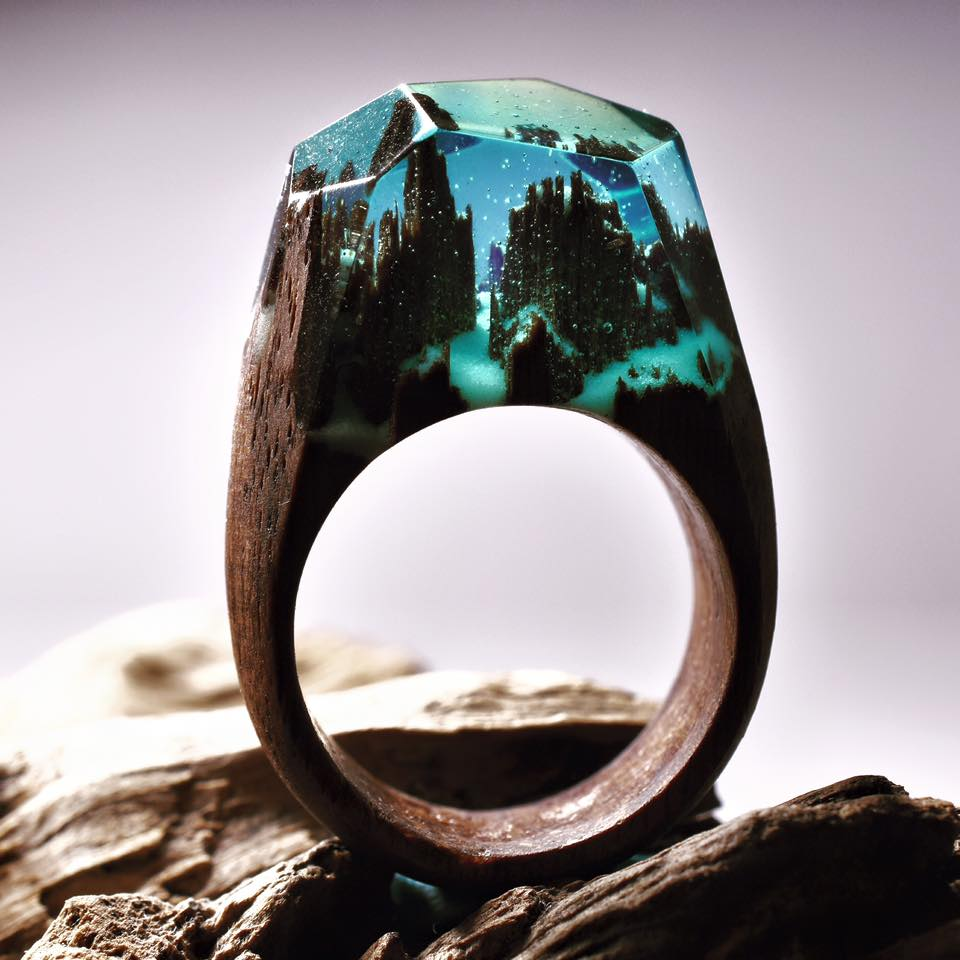 secret_wood_landscape_resin_rings_12