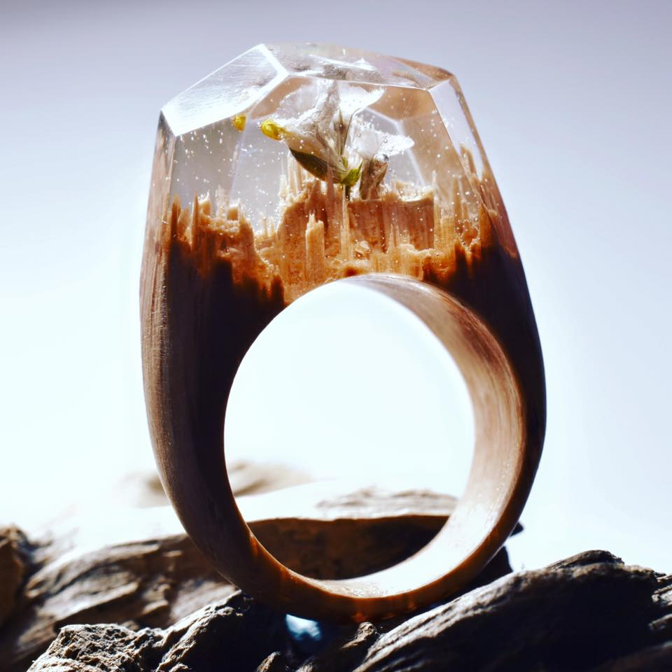 secret_wood_landscape_resin_rings_13