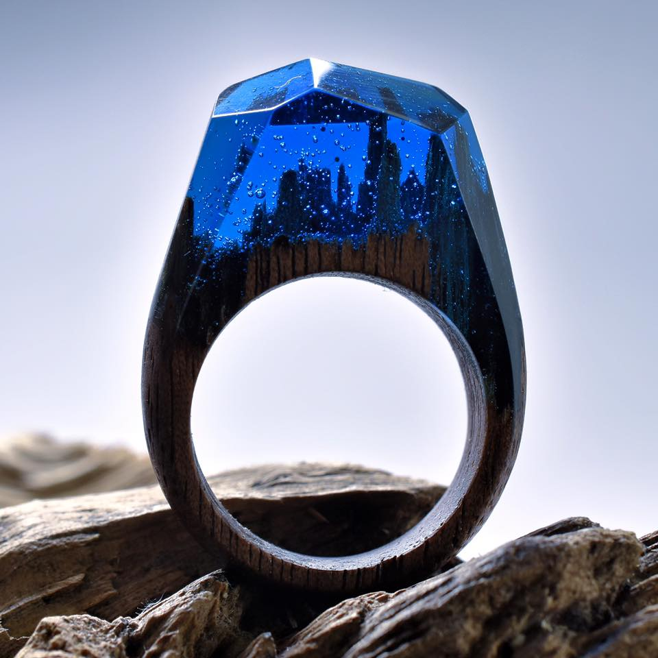 secret_wood_landscape_resin_rings_14