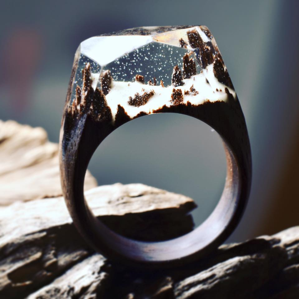 secret_wood_landscape_resin_rings_15