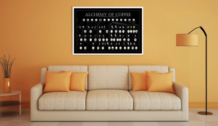 sweetooth_design_alchemy_of_coffee_04