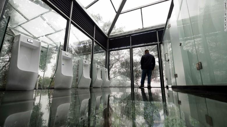 china-hunan-glass-toilet-exlarge-shiyan-lake-ecology-park-02