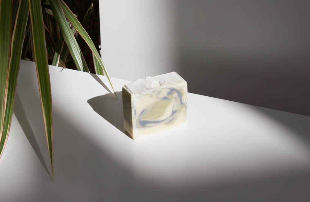thegreatergoods_smokey_birch_tar_soap